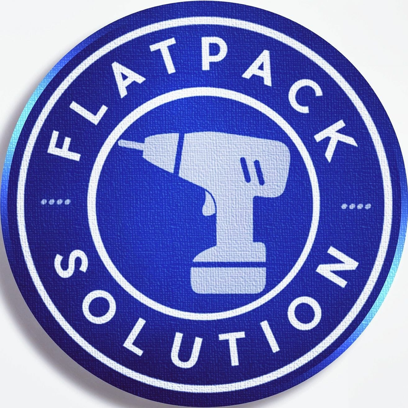 Flat Pack Solution